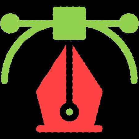 Custom logo design services affordable logo design for Custom design services